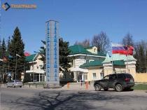 Реконструкция кровли здания администрации